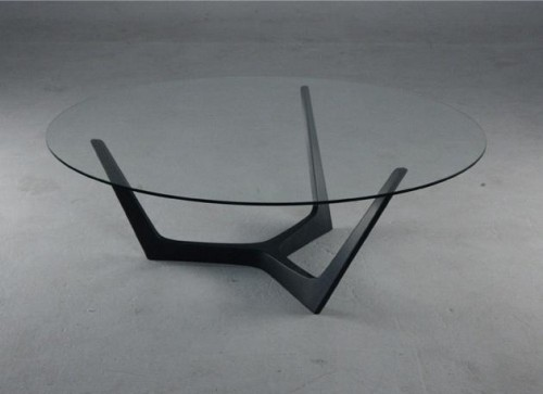 ATTA Coffee Table