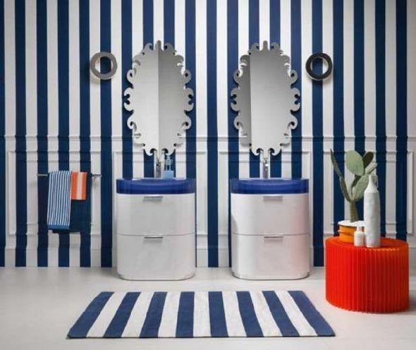 Best man bathroom vanities ikea