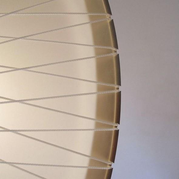 Pendant Lamp Marc van der Voorn