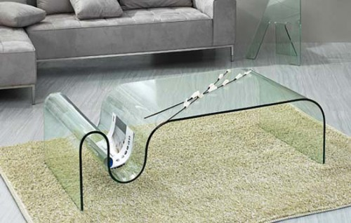 Gloria Coffee Table