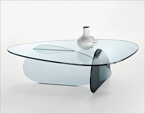 KAT Coffee Table