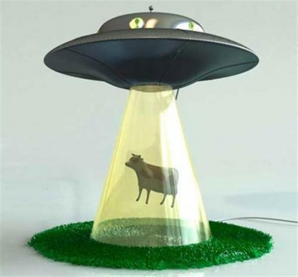 Unusual-Lamp-with-Funny-Design-inspiring
