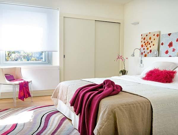Contemporary Apartment in Contemporary Apartment in Spain-eleven