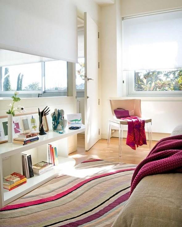 Contemporary Apartment in Contemporary Apartment in Spain-ten