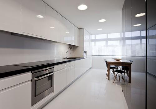 JSJ Apartment in Portugal Apt01
