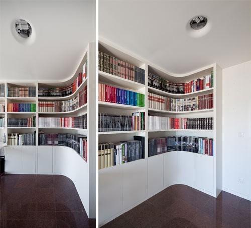 JSJ Apartment in Portugal Apt05