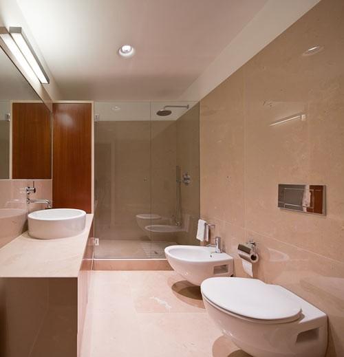 JSJ Apartment in Portugal Apt06
