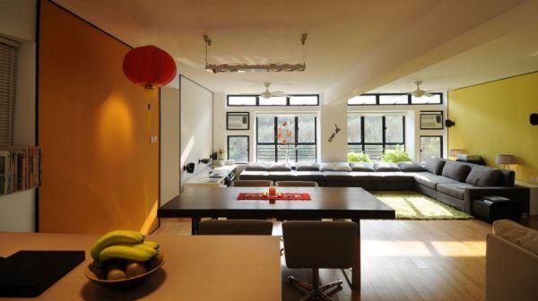 Matsuki Residence