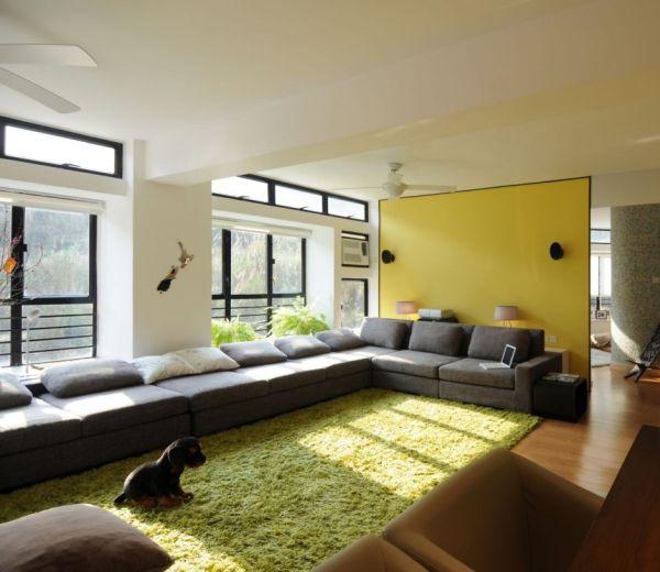 The Matsuki Residence-two
