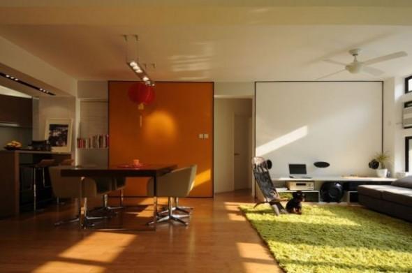 The Matsuki Residence-three