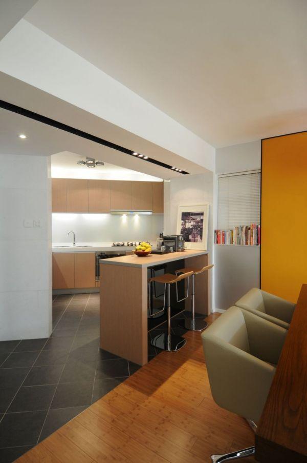 The Matsuki Residence-one