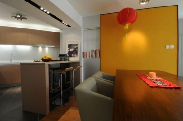 The Matsuki Residence-five