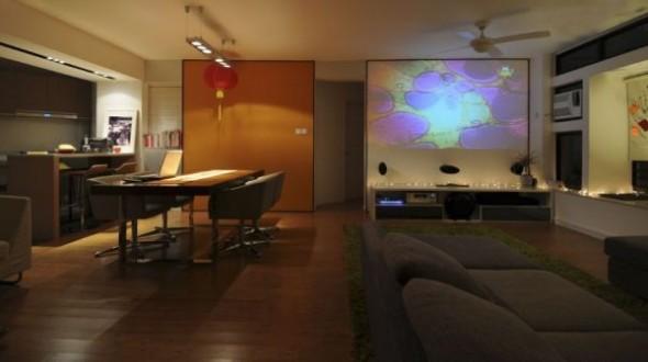 The Matsuki Residence-six