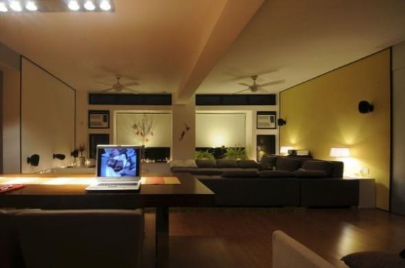 The Matsuki Residence-seven