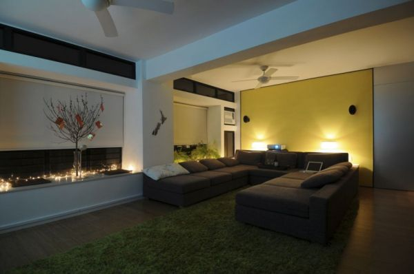The Matsuki Residence-four