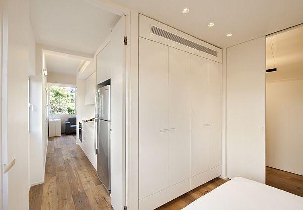 40 sqm remodel apartment ideas1
