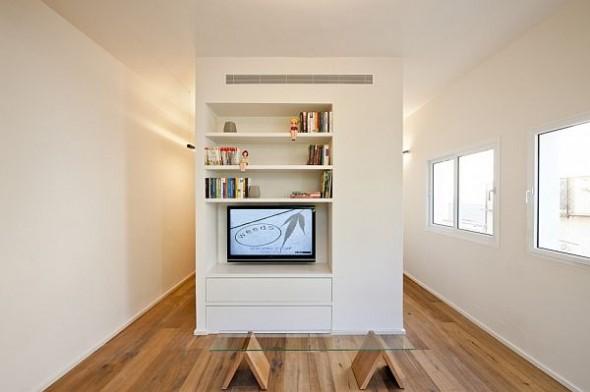 40 sqm remodel apartment ideas2
