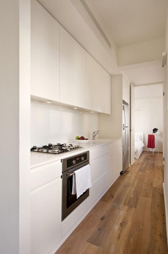 40 sqm remodel apartment ideas4