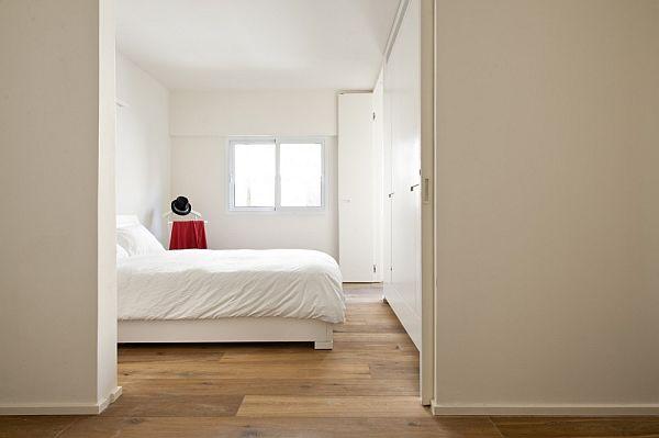40 sqm remodel apartment ideas7