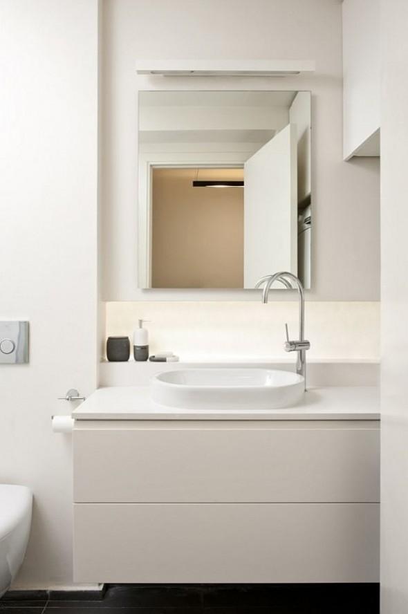 40 sqm remodel apartment ideas98