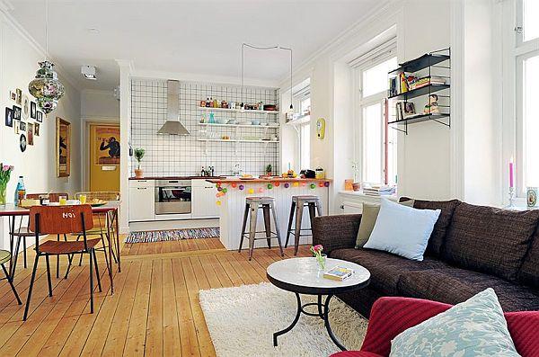 Cozy Apartments heavenly cozy apartment in linnaeus town