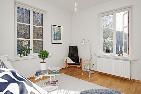 fresh interior design apartment news