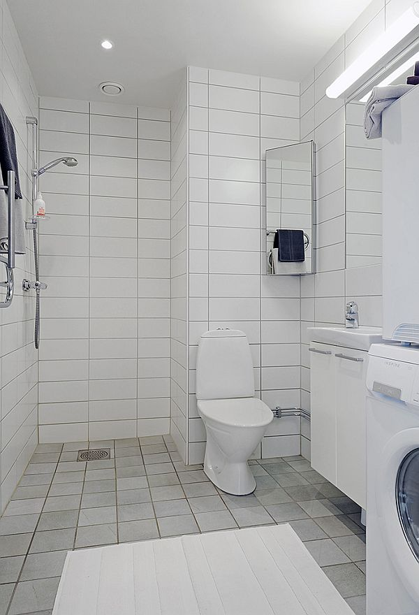 fresh interior design bathroom apartment ideas