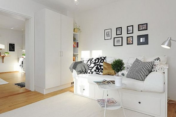 fresh interior design sofas