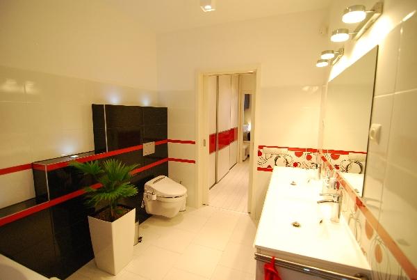 modern apartment designer melinda neder12
