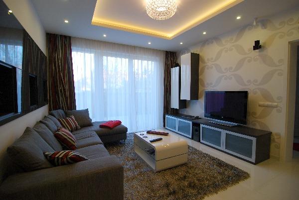 modern apartment designer melinda neder2
