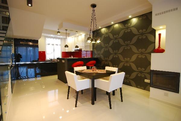 modern apartment designer melinda neder5