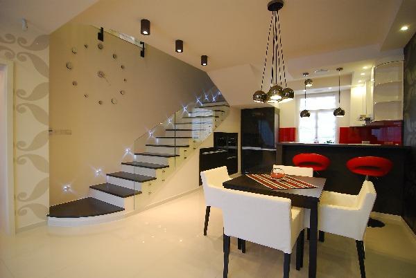 modern apartment designer melinda neder6