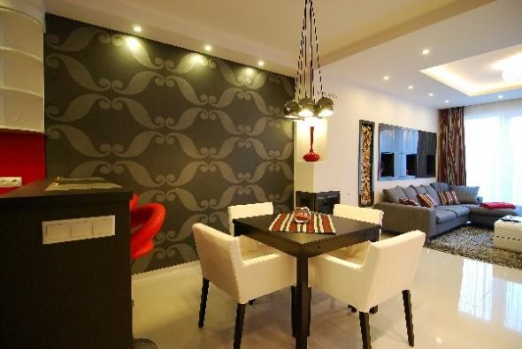 modern apartment designer melinda neder7