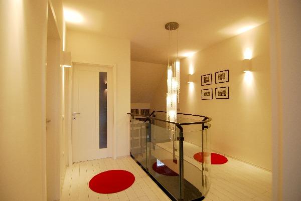 modern apartment designer melinda neder8