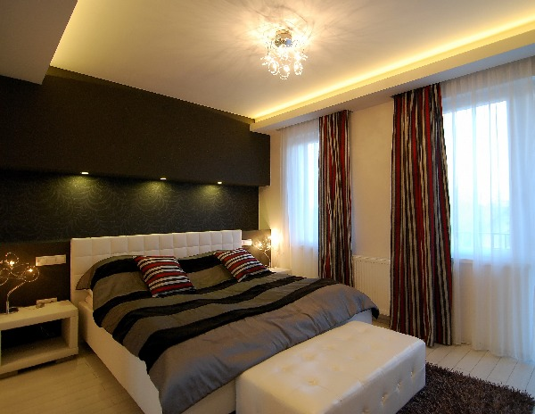 modern apartment designer melinda neder9