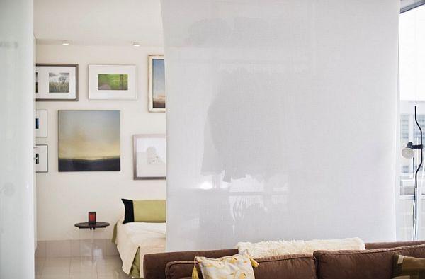 redeveloper apartment kariouk mondriancondo