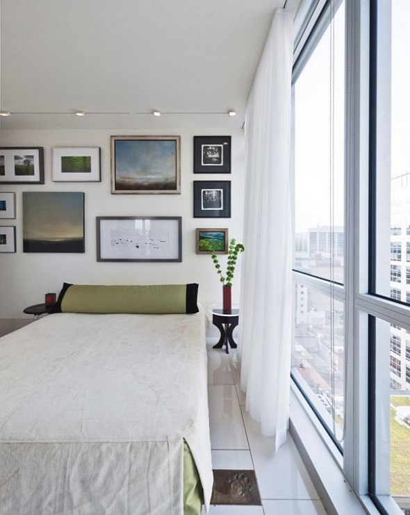 redeveloper-apartment-kariouk-mondriancondo1