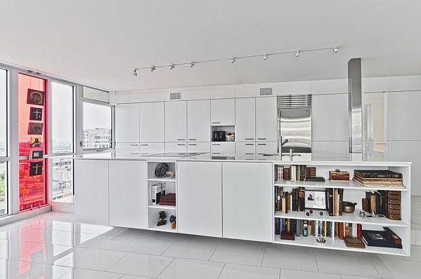 redeveloper-apartment-kariouk-mondriancondo10