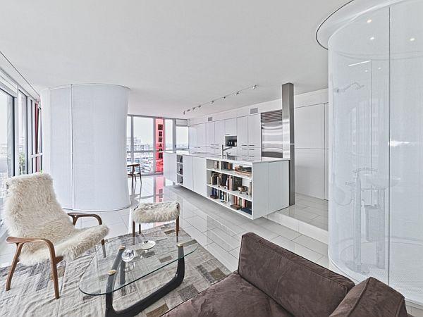 redeveloper-apartment-kariouk-mondriancondo11