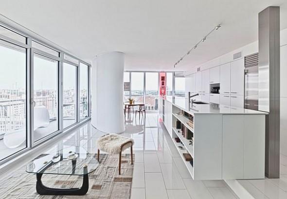 redeveloper apartment kariouk mondrian condo