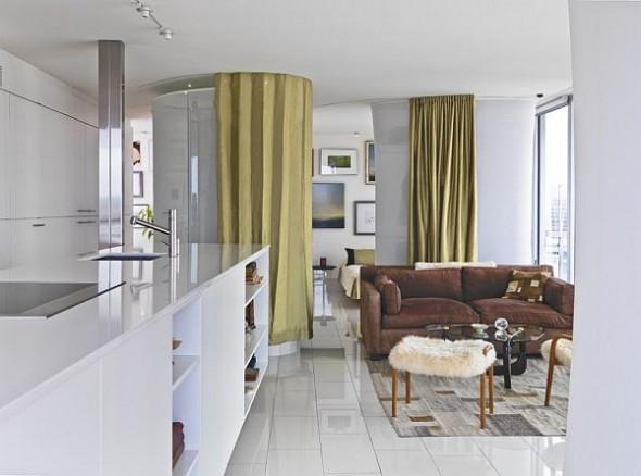 redeveloper-apartment-kariouk-mondriancondo9