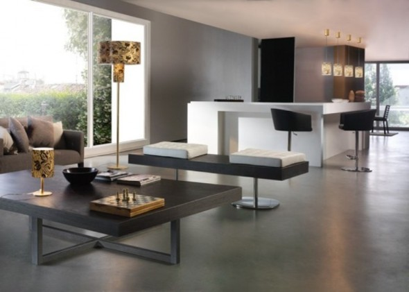 Lamps for Modern Idea - Choose for Your Home