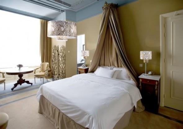 Modern Lighting for Bedroom - Choose for Your Home