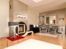 Modern Lighting for Living Room - Choose for Your Home