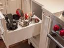 Pro Kitchen Utensils