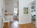 Linnestaden Apartment - top condition
