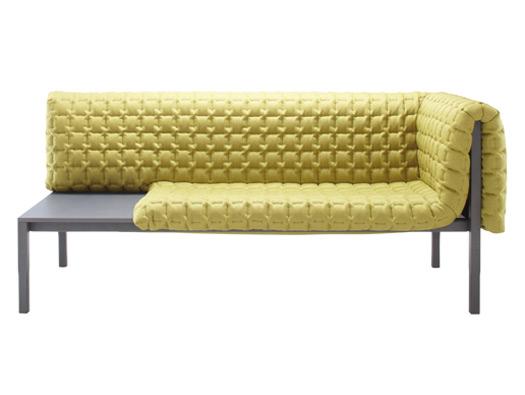 ruche sofa ligne roset
