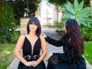 Kim Kardashian Apartment Sormeh